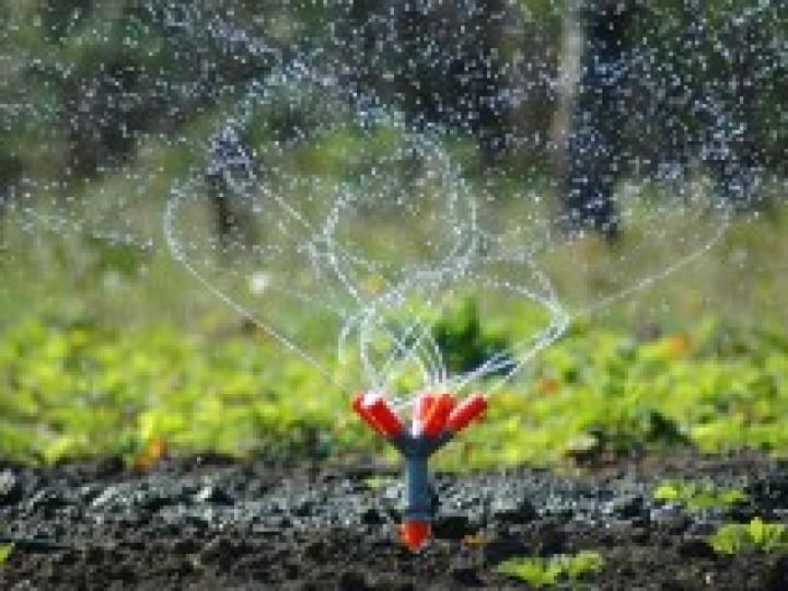 irrigation-300x159